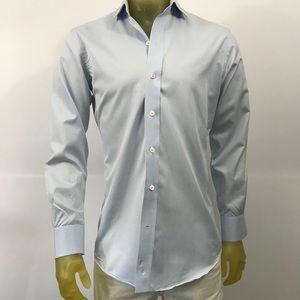 Ledbury Pinpoint Cotton